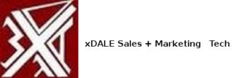 xDale®
