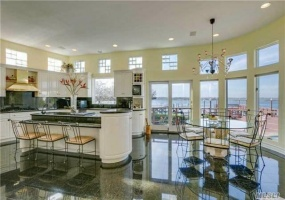 1426 Bay Boulevard, Atlantic Beach, New York 11509, 6 Bedrooms Bedrooms, ,7 BathroomsBathrooms,Estate,For Sale,McMillan,Bay Boulevard,2,1003