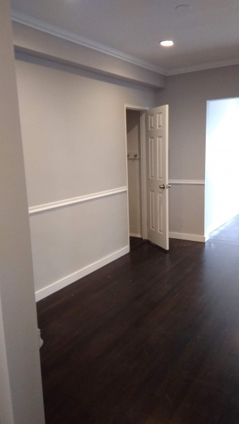 4499 Henry Hudson Parkway West, New York, New York 10471, 2 Bedrooms Bedrooms, ,2 BathroomsBathrooms,Apartment,Hosting,Fountain Garden,Henry Hudson Parkway,4,1006